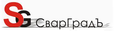 """ООО """"СВАРГРАДЪ"""""""
